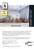 Musik & TeaTer - Planket - Page 7