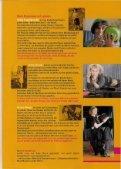 Das Geheimnis der Eidechsen - Viola Engelbrecht - Seite 3
