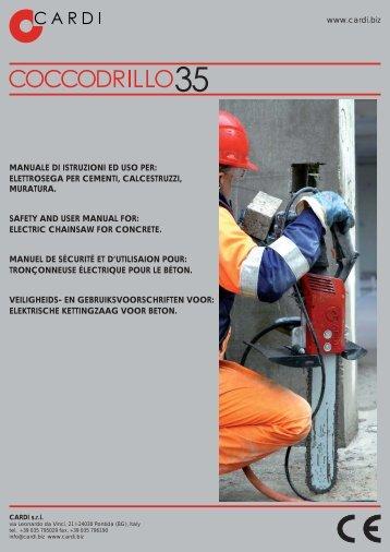cd-35.pdf
