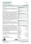 Eco Performance - Alpha Management Company S.A - Page 2