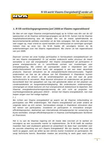 N-VA werkt Vlaams Energiebedrijf verder uit.pdf