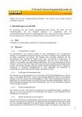 N-VA werkt Vlaams Energiebedrijf verder uit.pdf - Page 2