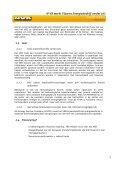 N-VA werkt Vlaams Energiebedrijf verder uit.pdf - Page 3