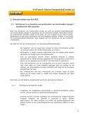 N-VA werkt Vlaams Energiebedrijf verder uit.pdf - Page 4