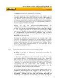 N-VA werkt Vlaams Energiebedrijf verder uit.pdf - Page 5