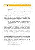 N-VA werkt Vlaams Energiebedrijf verder uit.pdf - Page 6