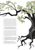 Nationella minoriteter i förskola och skola - Page 5