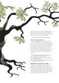 Nationella minoriteter i förskola och skola - Page 6