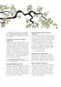 Nationella minoriteter i förskola och skola - Page 7