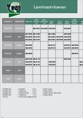 Laminaatvloeren - BPG Mertens - Page 6