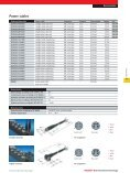 Accessories EtherCAT Box - Beckhoff - Page 4