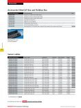 Accessories EtherCAT Box - Beckhoff - Page 5