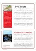 52365_nyhedsbrev 1_lay - Arla Foodservice - Page 2