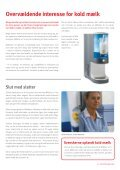 52365_nyhedsbrev 1_lay - Arla Foodservice - Page 3