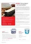 52365_nyhedsbrev 1_lay - Arla Foodservice - Page 4