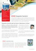 52365_nyhedsbrev 1_lay - Arla Foodservice - Page 5