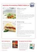 52365_nyhedsbrev 1_lay - Arla Foodservice - Page 6