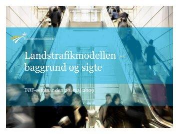 Tine Lund Jensen