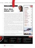 Danske hjemmeværnsfolk på øvelse i USA - onlinePDF - Page 2