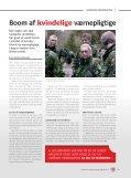 Danske hjemmeværnsfolk på øvelse i USA - onlinePDF - Page 3