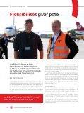Danske hjemmeværnsfolk på øvelse i USA - onlinePDF - Page 4
