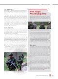 Danske hjemmeværnsfolk på øvelse i USA - onlinePDF - Page 5