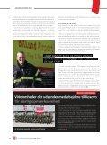 Danske hjemmeværnsfolk på øvelse i USA - onlinePDF - Page 6