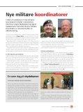 Danske hjemmeværnsfolk på øvelse i USA - onlinePDF - Page 7