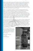 Brochure 1 - Langley Immanuel Christian Reformed Church - Page 3