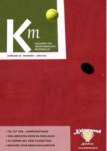 KM juni 2012internet.pdf - TV Keltenwoud
