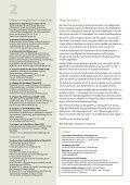 Wij Willen - Gemeente Merelbeke - Page 2