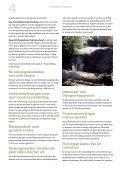 Wij Willen - Gemeente Merelbeke - Page 4