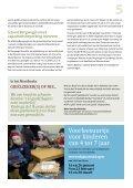 Wij Willen - Gemeente Merelbeke - Page 5