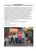 """""""nieuwe media"""" in het onderwijs - Keizer Karel College - Page 7"""