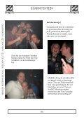 INTERNATIONAL - TSVV Merlijn - Page 7