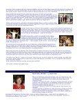 ÖEMA & VEMA 2005 - SWEA International - Page 3