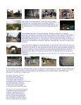ÖEMA & VEMA 2005 - SWEA International - Page 5