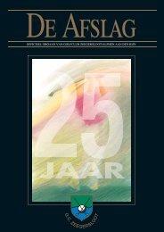 Afslag 2009-04.pdf - Golfclub Zeegersloot