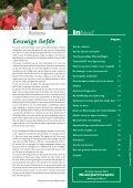 Afslag 2009-04.pdf - Golfclub Zeegersloot - Page 3