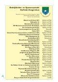 Afslag 2009-04.pdf - Golfclub Zeegersloot - Page 4