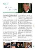 Afslag 2009-04.pdf - Golfclub Zeegersloot - Page 5
