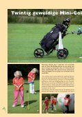 Afslag 2009-04.pdf - Golfclub Zeegersloot - Page 6
