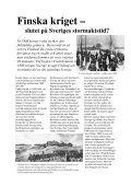 Färdig tidning, gjord av Nv1 a vt 08. Sådana ... - Adjunkten.com - Page 2
