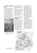 Färdig tidning, gjord av Nv1 a vt 08. Sådana ... - Adjunkten.com - Page 4