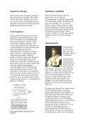 Färdig tidning, gjord av Nv1 a vt 08. Sådana ... - Adjunkten.com - Page 6
