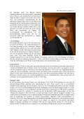 'Mondiale krachten en universele waarden in 2009' - PAN-Holland - Page 2