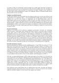 'Mondiale krachten en universele waarden in 2009' - PAN-Holland - Page 4
