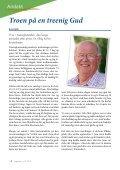 Trygg Havn - den indre sjømannsmisjon - Page 4