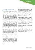 Trygg Havn - den indre sjømannsmisjon - Page 5