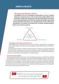 corporate brochure - Nationaal Register - Page 2